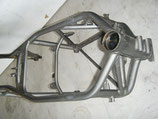 Cadre Ducati 750 SSIE