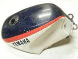 Réservoir Yamaha 1200 FJ