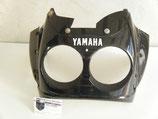 Tete de fourche Yamaha 125 TDR