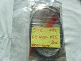 Cable d'accélérateur Suzuki 400/425 GS