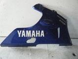 Sabot inférieur Droit Yamaha 1000 R1