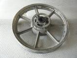Roue AR Yamaha 125 RD