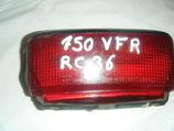 Feu AR Honda 750 VFR RC36