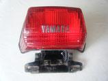 Feu AR Yamaha 900 XJ