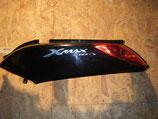 Flanc de carénage Scooter Yamaha 125 X-Max
