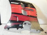 Flanc de carénage Honda 1000 CBR/F