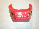 Dosseret Suzuki 1100 GSXR