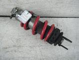 Amortisseur Honda 600 CBR/F
