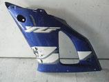 Flanc de carénage Yamaha 1000 R1