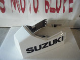 Dosseret de selle Suzuki RG 80