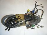 Faisceau électrique Suzuki 50 CP