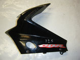 Flanc de carénage Honda 125 CBR