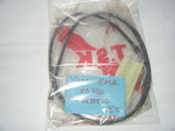 Cable d'embrayage Yamaha 750 XS