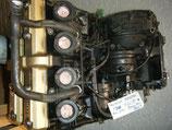 Moteur Yamaha 750 FZ