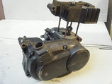 Bas moteur Honda 50 MTX