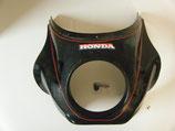 Tete de fourche Honda 500 CX