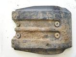Sabot moteur Honda 125 MTX 4RC