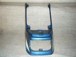 Dosseret Suzuki 125 GS