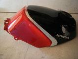 Réservoir Honda VF 750 F