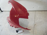Tête de fourche Ducati 750/800 SS