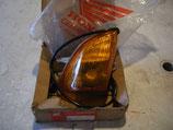 Clignotant AVD Honda 1000 CBR