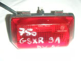 Feu AR Suzuki 750 GSXR