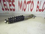Amortisseur Yamaha 750 XTZ 3LD