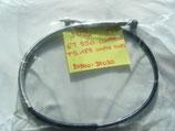 Cable de compteur Suzuki 550 GT / Cable compte tours Suzuki 185 TS
