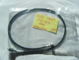 Cable de compteur Suzuki 125 TS