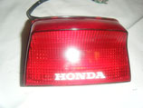 Feu AR Honda VT 500E