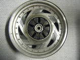 Roue AR Suzuki 800 VZ