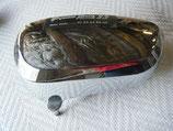 Cache latéral Aprilia 125 Classic