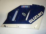 Flanc de carénage  Suzuki 1100 GSXR
