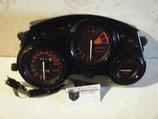 Bloc compteur Honda 600 CBR/F