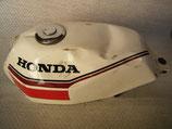 Réservoir Honda 80 MBX
