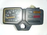 Bloc compteur Yamaha 50 DTR
