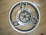Roue AV Yamaha 350 RDLC 31K