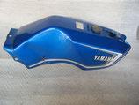 Réservoir Yamaha 80 RDLC