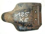 Sabot moteur Kawasaki 125 KE