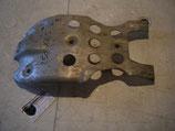 Sabot moteur Honda 250 XLS