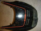 Carénage Suzuki 1100 GSXF