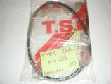 Cable d'embrayage Kawasaki 125 KH