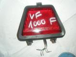 Feu AR Honda VF 1000F