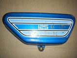 Cache latéral Yamaha 125 RS
