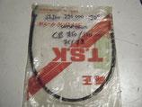 Cable de compteur Honda 550/750 CB