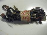 Faisceau électrique Honda CB 250