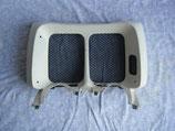 grille de radiateur BMW Série K 75/100
