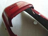 Dosseret Honda 1000 CBR