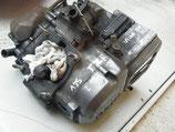 Bas moteur Yamaha 125 TZR
