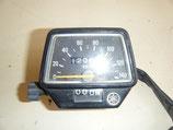 Compteur Yamaha 125 TW